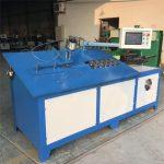 2D CNC автомат ган утас нугалах машин
