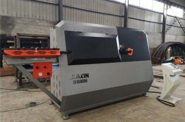 Автомат CNC 2D утас нугалах