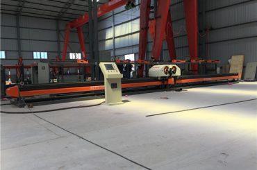 автомат CNC босоо 10-32mm бэхэлгээний арматур гулзайлтын машин