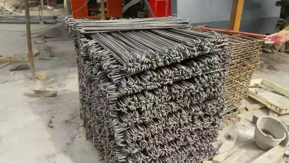 CNC утас нугалах машин