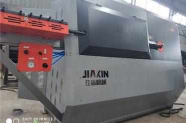 CNC дөрөө ган гулзайлтын машины үнэ
